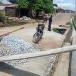 Ogbomoso South Local Government